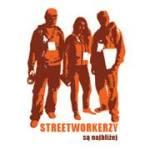 Streetworkerzy (projekt w mediach)